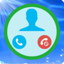 Funny Call & Fake Call Phone – Calling App  Download For Android