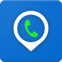 Phone 2 Location – Caller ID Mobile Number Tracker App Download For Android