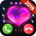 Caller Theme Screen – Color Call, Call Flash App Download For Android