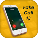 Fake CallApp Download For Android