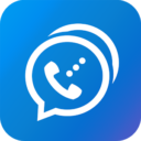 Free phone calls, free texting SMS on free numberApp Download For Android and iPhone