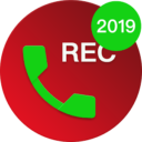 Call Recorder – Automatic Call RecorderApp Download For Android