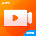 Screen recorder – Video recorder, Record my screen App Download For Android