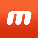 Mobizen Screen Recorder – Record, Capture, Edit App Download For Android