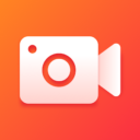 iRecorder – HD Screen Recorder & Video Recorder App Download For Android
