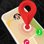 Mobile Number Locator - Phone Caller Location
