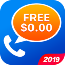 Call Free – Call to phone Numbers worldwide App Download For Android