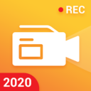 Screen Recorder With Audio And Facecam & Editor App Download For Android