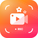 Screen recorder – Video recorder & Video editor App Download For Android