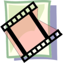 Video Recorder App Download For Android
