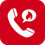 Hushed Phone Number: Anonymous Texting and Calling