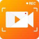 Screen Recorder – Video Recorder and Editor App Download For Android