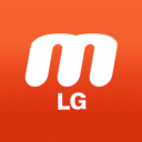 Mobizen Screen Recorder for LG – Record, Capture App Download For Android