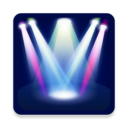 VideoFX Music Video Maker App Download For Android