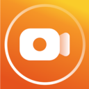 Capture Recorder Mobi Screen Recorder Video Editor App Download For Android