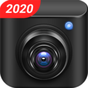 HD Camera – Video, Panorama, Filters, Beauty Cam App Download For Android