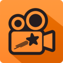 Video Recorder – Camera Effect Editor App Download For Android