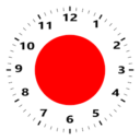 Time Lapse Video: Recorder & Editor App Download For Android