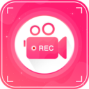 Background Video Recorder : Screen Recorder App Download For Android