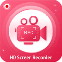 HD Screen Recorder: Audio Video Recorder App Download For Android