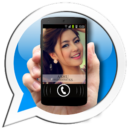 HD Photo Caller Screen:IDApp Download For Android
