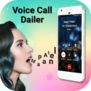 Voice Call Dialer – True Caller ID App Download For Android