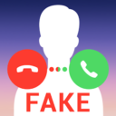 Fake Call Screen PRO App Download For Android