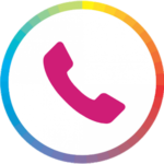 Caller Theme - Call Screen Theme, LED, Caller ID