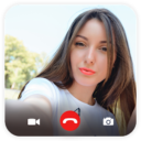 Fake Video Call : Fake Call With Girlfriend App Download For Android