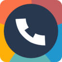Contacts, Phone Dialer & Caller ID: drupe App Download For Android