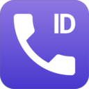Caller ID – Spam Blocker, Phone Dialer & Contacts App Download For Android