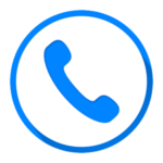 Caller ID - Phone Dialer, Call Blocker