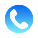 WePhone – Free Phone Calls & Cheap Calls App Download For Android
