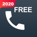 Phone Free Call – Global WiFi Calling App Download For Android