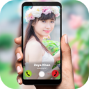 Photo Caller Screen – Full Screen Caller ID App Download For Android