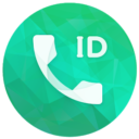 Caller ID + App Download For Android
