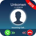 Fake Call: Fake Phone Caller id App Download For Android