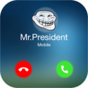Fake Caller With Prank Calling & Call Simulator App Download For Android