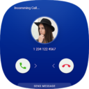 Fake Call & Fake SMS – Girlfriend, Boyfriend App Download For Android