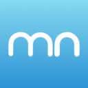 Mr. Number – Caller ID & Spam Protection App Download For Android