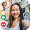 GirlFriend Video Calling – Fake Caller ID App Download For Android