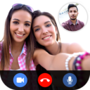 Fake Video Call : Girlfriend FakeTime prank App Download For Android