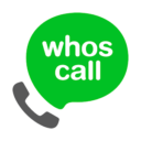 Whoscall – The best caller ID and block App Download For Android
