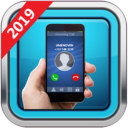 Fake Call Maker App Download For Android