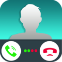 Fake Phone Call App Download For Android