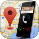 Caller ID & Number Locator App Download For Android