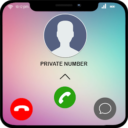 Gf Fake Call :  Fake Call App Download For Android
