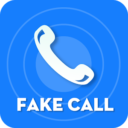 Fake Call, Prank Dial App Download For Android