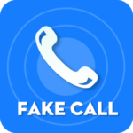 Fake Call, Prank Dial App