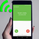 Fake Call-SMS 2019 App Download For Android